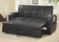 Italsofa Black Leather Sofa by Awesome Italsofa Leather Sectional Natuzzi Leather Natuzzi