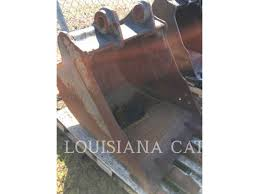 Louisiana Cat - Monroe, LA Location Monroe Truck Equipment New Car Updates 2019 20 Scat Ouachita Parish Sheriffs Office Used Intertional 9400i For Sale Alexandria Laporter Stop Wikipedia Duck Dynasty Star Selling His Louisiana Estate Pictures Ironhide Edition Gmc Topkick 6500 Pickup By Photo Whosale Bulk Plant Lott Oil Company Inclott Inc Gabrielli Sales 10 Locations In The Greater York Area Enterprise Certified Cars Trucks Suvs For La Best Reviews Pro Touring Top Release