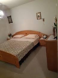 gebrauchte schlafzimmer komplett nrw archives