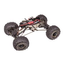 Chevy Silverado 2500 HD Redcat Everest 10 4X4 1/10th Electric RC ... Rc Mud Bogging Trucks For Sale Best Truck Resource Ruckus 110 Waterproof Monster Rtr Green Rizonhobby Rc Adventures Unboxing An Ecx Torment Affordable Short Course Blackorange Chevy Silverado 2500 Hd Redcat Everest 10 4x4 110th Electric 4x4 Suppliers And Cheap Great Vehicles Traxxas Erevo Brushless The Best Allround Car Money Can Buy Kftoys S911 112 24ghz 45kmh Cars Yellow Eu Hbx 12891 24g 4wd Desert Offroad