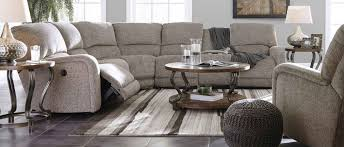 Your Floor Decor In Tempe by Leon Furniture Store In Phoenix And Glendale Buy Quality Furniture