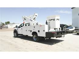 2018 Ford F550 Bucket Trucks / Boom Trucks For Sale ▷ Used Trucks ... Perfect Trucks For Sale In Missouri Intertional Bucket Used Forestry Florida Best Truck Resource 1997 Gmc C8500 Awd Single Axle For Sale By Arthur Buy Or Rent Boom Pssure Diggers And Mercedesbenz Actros2543l Crane Trucks Year 2018 Used Boom Trucks For Sale Utility Equipment Inc New Concrete Pump Equiptment Altec Parts Buying Accsories 2011 Cbt11 Penn State Limited Edition Beave