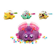 35 best orbeez images on pinterest maya birthday ideas and toys