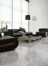 Groutless Porcelain Floor Tile by 7 Best Grout Less Tiles Images On Pinterest Brand New Continue