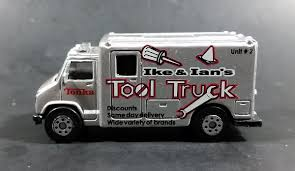 2002 Hasbro Maisto Tonka Ike & Ian's Tool Truck Silver Grey Diecast ... The Astronomical Math Behind Ups New Tool To Deliver Packages Truck Covers Usa Crt544xb American Xbox Work Box Hola Toys Little Mechanic 93529470027 Ebay Deluxe Garden 3 Times When Having A In Your Bed Will Be Useful Dewalt Jay Clark Flickr Snap On Tools Stock Photos Shop Boxes At Lowescom Mobile Organizer Best Kobalt Alinum Lowes Canada Montezuma Opentop Diamond Plate 30inw X