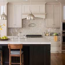 lunada bay tile kitchen inspirations