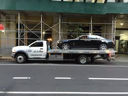 Gallery Tow Truck In Mhattan Ny A1 Towing Nyc Youtube Affordable Car Company New York Services Ja Service Charlotte Queen City North Carolina For Queens 24 Hours True Galleries Archive Gallery Page 7 Virgofleet Nationwide Get The Best And Most Affordable York City Towing Services We Jays 11 Reviews Bayside Phone Towing Company Queens Ozone Park 34720551 Wwwjustowing And1 Video Dailymotion