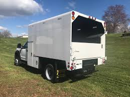 2018 Ford 550 4×4 Chipper Truck – Trueco, Inc. Chipper Truck Tree Crews Service Equipment 2017 Ram 5500 Chip Box With Arbortech Body For Sale Youtube New Page 1 Offshoots Landscape Architecure Phytoremediation Arborist Wood 1988 Gmc 7000 Dump Used Sale 2018 Hino 195dc 10ft At Industrial Power 2007 Intertional I7300 4x4 Chipper Dump Truck For Sale 582986 1999 Ford F800 In Central Point Oregon 97502 1990 Topkick Chipper Truck Item K2881 Sold August 2 Bodies South Jersey