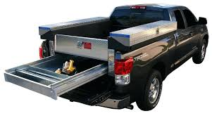 Pickup Truck Tool Boxes – Allemand 2005 Peterbilt 387 Tool Box For Sale 401623 Used Weather Guard Truck Box Compare Prices At Nextag Shop Kobalt 63in X 14in 13in Alinum Midsize Crossover Truck Buy Bed Accsories From Toprated Salvage Yards Tool Storage For Sale Utility Beds Service Bodies And Boxes For Work Pickup Trucks Liners Racks Rails Cargo Management The Home Depot High Side Box Highway Products Tool Giftcitypk Toyota Alumbody
