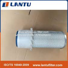 TRUCK Parts Hepa Air Filter P138194 FLI6435 From China Industry Online Buy Whosale Commercial Truck Parts From China Home Oem Truck Equipment Peterbilt 389 Dry Van Trailer Toy 1 32 Scale Model Pdx Parts Distribution Xpress 610 5953390 Whosaleskateboard Venture 525 Skateboard Trucks 51mm 2 Pc Cement Dump Combo Toys For Children Brake Best Wer Mopar Export Mopardodgejeep And Chrysler Auto Bus Semi Manufacturers Factory Wheelers Ltd Humboldt Saskatchewan Auto Scania Australia New Used Spare Melbourne