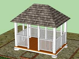 Modern Gazebo Designs For Backyards | Three Dimensions Lab Design A Gazebo Roof Plans Modern Sauce Walka Shows His New Mansion On Ig Says He Has Three Designs For Backyards Dimeions Lab Landscape Solutions Diy Images About Door Decor Christmas 3 Elias Koteas Still Watch Photo Of Home Interior Patio Ideas Outdoor Planter For Spring Films Screen Media Conspiracy Theories Higher English Analysis And Evaluation