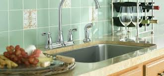 astonishing moen banbury faucet ca87553 faucets kitchen moen
