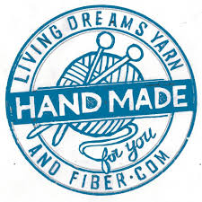 25% Off Living Dreams Yarn & Fiber Promo Codes | Living ... Zaful Promo Codes 2019 Cca Louisiana Code Pating Wine Faqs Muse Paintbar Cesar Coupons Printable Ultimate Tan Augusta Precious Metals Cocoa Village Playhouse Sticker Com Coupon Cabify Discount Barcelona Arts Eertainment Manchester New 25 Off Millennium Moms Promo Codes Top Coupons Cleanmymac Bus Eireann Paint Bar Tulsa Patriot Place Muse Paintbar A Fun Night Great Time Kohls Dates Lyrica With Insurance