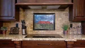 Dewalt Tile Cutter D24000 by How An Engineer Decides On A Wet Tile Saw A Dewalt D24000 Review