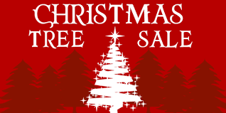 Raleigh Rugbys 26th Annual Christmas Tree Sale