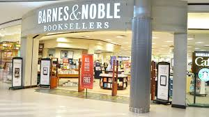 Barnes & Noble | Mall Of America Books That Now Exist In The World Theo Nicole Lorenz Stephanie Faris Getting Your Book Into Barnes Noble Mall Of America Use Books Archives My Little Blog And William Mary Bookstore College Dees Reads Save Bookstores Evywhere Transgender Employee Takes Action Against For Every Place You Can Get Free Moving Boxes Washington Bookshop Is Part Ipdent Bookstores Comeback Cua Opens On Monroe Street Market