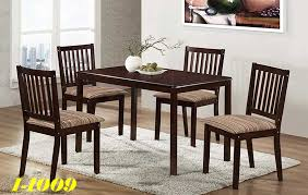 Where To Buy Dining Room Chairs Montreal