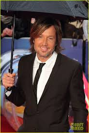 459 Best KEITH URBAN..;*)!!! Images On Pinterest | Keith Urban ... Hunting Land For Lease In Texas Barnes Keith Ranch Way To Show Horserider Western Traing Howto Advice Petersens Devoted The Sport Of Recreational 2017 Camp Meeting Daily Schedules District United Kings Head Coach Smart Discusses Struggles Against Houston Exotics Gallery Whitetail Deer Turkeys Goats And Wild Pigs Index Names From 1968 Bridgeport Newspaper Ultimate Predatorbarneskeith Ranch Boss Hog Contest Youtube Ultimate Predator