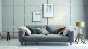 100 Couches Images Interiors Grey Sofas And Colourful Couches Home The Sunday Times