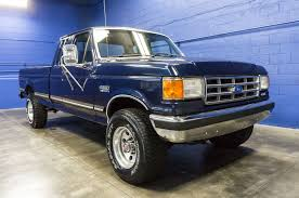 Used 1988 Ford F-250 4x4 Truck For Sale - 33831A 2015 Ford F 250 Crewcab Platinum Lifted Show Truck For Sale 2018ford Super Duty For Sale In Valparaiso Poor Boys Country Ford 4x4 Trucks 1975 Ford Highboy F250 Ranger Trucks F150 F350 Henderson Oxford Nc Highboy 460v8 Silver Bullet File1972 Camper Special Pickupjpg Wikimedia Commons 2006 Xl Biscayne Auto Sales Preowned Flashback F10039s New Arrivals Of Whole Trucksparts Or Diesel Va 2001 Sd 1979 Classiccarscom Cc1030586