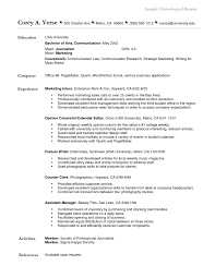 Freelance Photographer Resume Examples Inspirational Graphy Resumes Of Png 1275x1650 Best Photography