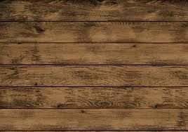 Inspire Me Baby Store   Barnwood Mats   Photo Ideas   Pinterest ... Barn Wood Clipart Clip Art Library Shop Pergo Timbercraft 614in W X 393ft L Reclaimed Barnwood Barnwood Wtrh 933 Fm The Farmreclaimed Wood Is Our Forte Reactive Cedar Collection Hewn Old Texture Stock Photo Picture And Royalty Free 20 Diy Faux Finishes For Any Type Of Shelterness Modern Rustic Wallpaper Raven Black Contempo Tile Master Design Crosscut
