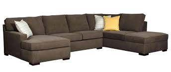 Alessia Leather Sectional Sofa by Articles With Chenille Fabric Sectional Sofa Chaise Lounge Tag