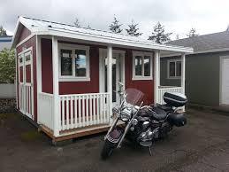 Tuff Shed Colorado Cabin by Garage Design Goodhealth Tuff Shed Garages Tuff Shed Garages