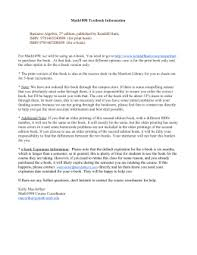 Complete List Of E Books With Description In PDF Format