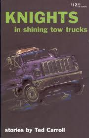 100 Knights Trucks In Shining Tow Amazoncom Books