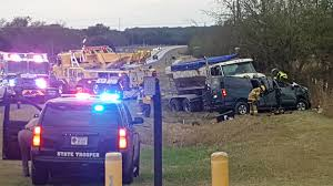 Car Vs. Dump Truck Accidents In Dallas-Fort Worth | News & Info Fort Worth Personal Injury Lawyer Car Accident Attorney In Truck Discusses Fatal Russian And Bus Crash Tx Todd R Durham Law Firm Wrongful Death Cleburne Maclean Law Firm Us Route 67 Tractor Trailer Bothell Wa 8884106938 Https Inrstate 20 Common Causes Of Dallas Semi Accidents How To Stay Safe Bailey Galyen Texas Books Reports Free Legal Guides Anderson Car Accident Attorney County Blog