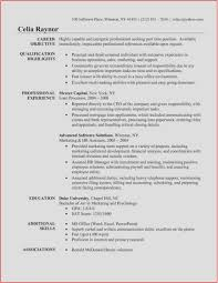 9-10 Hr Assistant Resume Keywords | Lasweetvida.com Resume With Keywords Example Juicy Rumes Keywords To Use In A Unique Skills Used For Management Pleasant Writing Great 26 Top Finance Free Templates How Write A Wning Rsum Write Killer Software Eeering Rsum Get More Interview Calls Learn With Examples And Cover Letter Action Verbs 910 Hr Assistant Resume Lasweetvidacom List Of Lamajasonkellyphotoco Sales Recommended Director Best Words In Topresume