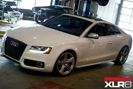 Audi B8 S5 By XLR8 Excelerate Performance In Branford CT . Click ... 1969 F250 Highboy The Material Which I Can Produce Is Suitable For Trans Am Americas Road Racing Series Btra Truck Racing Final 2016 Mercedes E63 Amg S Excelerate Performance Go Apr New Englands Largest Dealer Diesel Option Could Be Coming 2014 Chevrolet Colorado Truck Trucks For Sale In Zanesville Ohio Name Views Size 802 Kb Previous Next Natural Gas Best 25 2008 F250 Ideas On Pinterest Ford Trucks Fords 150 And 30 Best Or Nothin Images Big Luxury Xlr8 7th And Pattison