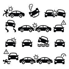 4 Of The Most Dangerous Types Of Accidents | Joe And Martin Truck Pickup Types Template Drawing Vector Outlines Not Converted To Amazoncom Tonka Mighty Motorized Garbage Ffp Truck Toys Games 5 Types Of Food Trucks We Want To See In Toronto Collection Detailed Illustration Of Garbageman Big Guide A Semi Weights And Dimeions 3d Design For Different Truck Royalty Free List Tractor Cstruction Plant Wiki Fandom Different Material Handling Equipment Used Warehouse Guide Tires Your Or Suv Coolguides Coloring Pages And Dumpsters Stock