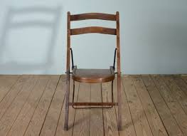 Stakmore Folding Chairs Vintage by 33 Stakmore Folding Chairs Edwardian Antique Folding Chairs By
