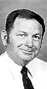 Roy McGahee Obituary Wrens GA