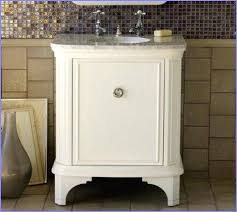 18 Inch Deep Bathroom Vanity Top by Vanities 19 Inch Vanity For Stylish Bathroom Idea 16 Inch Deep