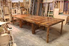 Bradley's Furniture Etc. - Utah Rustic Dining Table Sets How To Build A Barn Wood Table Ebay 1880s Supported By Osborne Pedestals Best 25 Wood Fniture Ideas On Pinterest Reclaimed Ding Room Tables Ideas Computer Desk Office Rustic Modern Barnwood Harvest With Bench Wes Dalgo 22 For Your Home Remodel Plans Old Pnic Porter Howtos Diy 120 Year Old Missouri The Coastal Craftsman Fniture And Custmadecom