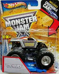 MAXIMUM DESTRUCTION Hot Wheels Monster Jam 2013 PACKAGE ERROR ... Maximum Destruction Monster Truck Toy List Of 2017 Hot Wheels Jam Trucks Wiki Battle Playset Walmart Intended For 1 64 Max D Yellow 2016 New Look Red Includes Rc Remote Control Playtime Morphers Vehicle Jual Stock Baru Monster Jam Maxd Revell Maxd Model Kit Scratch Catchoftheday