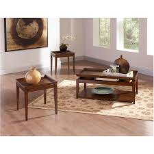Conns Living Room Furniture Sets by Nobel Living Room Reclining Sofa U0026 Loveseat 404 Living Room