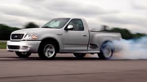 Which Ford Truck Does The Best Burnouts? - Ford-Trucks How To Make Your Duramax Diesel Engine Bulletproof Drivgline 2015 High Country Burnout Coub Gifs With Sound Burnouts The Science Behind It What Goes Wrong And To Do Car Tire Stock Photos Images Alamy Fire Truck Dispatched Contest Firemen Dont Uerstand 2006 Chevy Malibu Part Viewschevy Colorado Pic Album Getting Bigger New Events Added Toilet Race And Manifold Far From Take One Donuts Optima 2017 Florida Fest Oh Yes That Awesome Dealerbuilt 650 Hp Ford F150 Lightning Is Gas Monkey In 44 Builds Dodge Gas Monkey Garage Mater Tow Home Facebook
