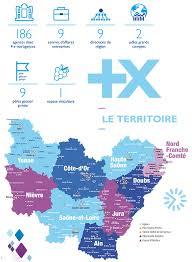 banque populaire bourgogne franche comté siège la bpbfc banque populaire bourgogne franche comté
