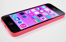 New report suggests successor of iPhone 5C to launch in Q2 2016