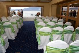 White Banquet Chair Covers | Chairs With Flair Creative Touch Wedding Designs Saint Marys Hall Apple Universal Polyester Spandex Lycra Pleated Chair Cover Skirt For Banquet Party Event Hotel Decor Slipcovers Sofas Ding New Interior Design Outdoor Decorating Ideas Green Time To Sparkle Tts 29cmx20m Satin Roll Sash Covers Simply Elegant And Linens Fab Weddings Sashes All You Need Know About Decorations Bridestory Blog Sinssowl Pack Of 2pc Elastic Soft Removable Seat Protector Stool For Build A Color Scheme