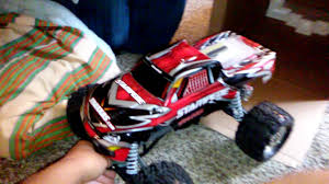 Unboxing My Stampede Traxxas Electric Rc Truck - YouTube Upgrade Traxxas Stampede Rustler Cversion To Truggy By Rc Car Vlog 4x4 In The Snow Youtube Cars Trucks Replacement Parts Traxxas Electric Crusher Cars Monster Truck With Tq 24ghz Radio System Tra36054 Model Vehicles And Kits 2181 Xl5 Red 2wd Rtr Vintage All Original 2wd No Reserve How Lower Your 2wd Hobby Pro Buy Now Pay Later 4x4 Vxl Fancing Rchobbyprocom 6000mah 7000mah Tagged 20c Atomik Amazoncom 110 Scale 4wd