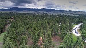 100 Stock Farm Montana Lot 50 Road Hamilton MT 59840 MLS 21801079