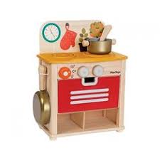 Wayfair Play Kitchen Sets by Kitchen Toy Set Buscar Con Google Kids Pinterest Kids Wood