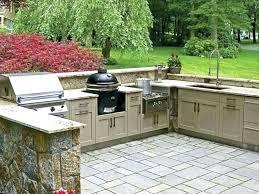 meuble cuisine exterieure bois meuble cuisine exterieure bois meuble pour exterieur cool meuble