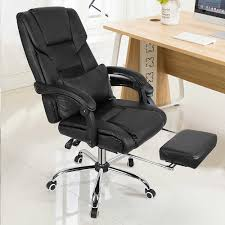 2019 Quality Black Lifting Chair Reclining Office Swivel ... Forget Standing Desks Are You Ready To Lie Down And Work Ekolsund Recliner Gunnared Dark Grey Buy Now Artiss Massage Office Chair Gaming Computer Chairs Khaki Executive Adjustable Recling With Incremental Footrest 1000 Images About Fniture On Pinterest Best In 20 The Gadget Reviews Amazoncom Chairsoffce Offce 7 With 2019 Review 10 1 Model Desk Lafer Josh Offex Ofbt70172whgg High Back Leather White