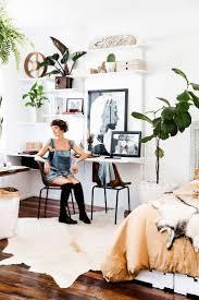Desk Drawer Organizer Target by Best 25 Target Desk Ideas Only On Pinterest Ikea Desk Top